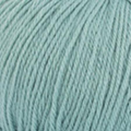 Katia Basic Merino Waterblauw (73)
