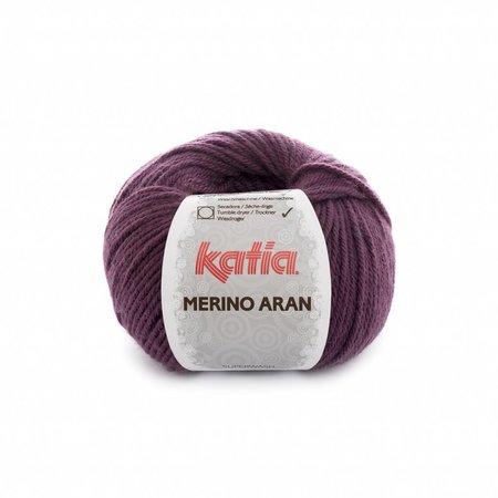 Katia Merino Aran paars (78)