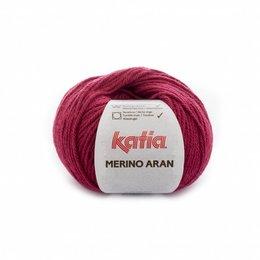 Katia Merino Aran wijnrood (71)