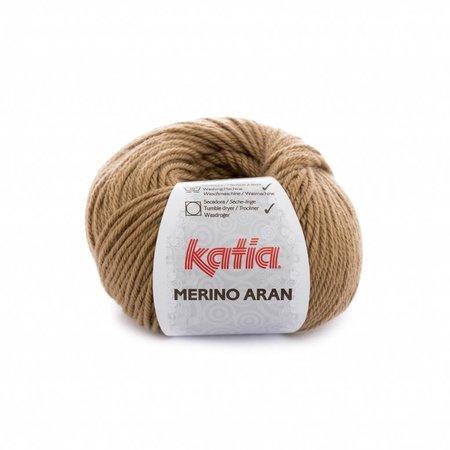 Katia Merino Aran camel (35)