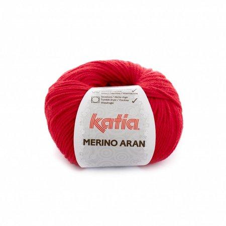 Katia Merino Aran rood (4)