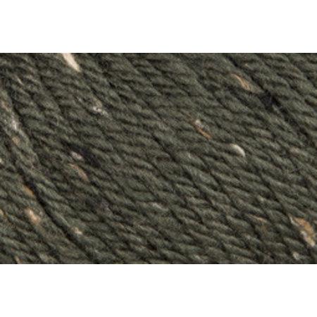 Katia Merino Tweed donkergroen (310)