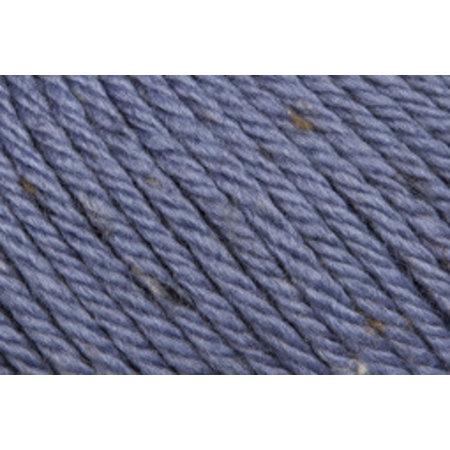 Katia Merino Tweed licht blauw (306)