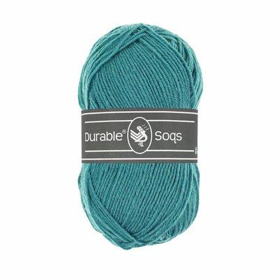 Durable Soqs 418 - Caribbean sea