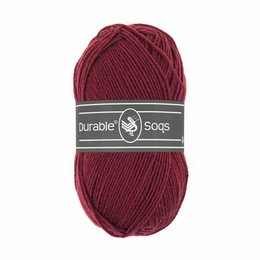 Durable Soqs Anemone (414)