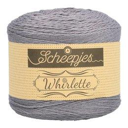 Scheepjes Whirlette Frosted (852)