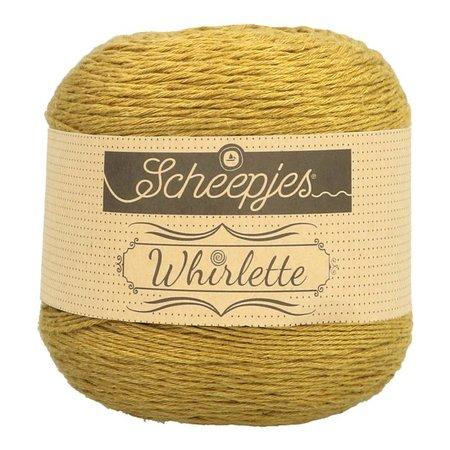 Scheepjes Whirlette Mango (853)