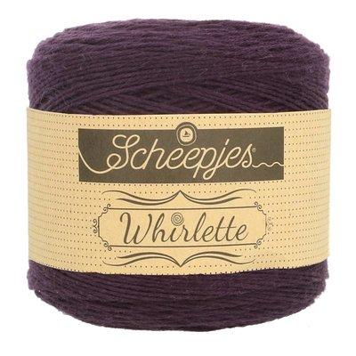 Scheepjes Whirlette 855 - Grappa