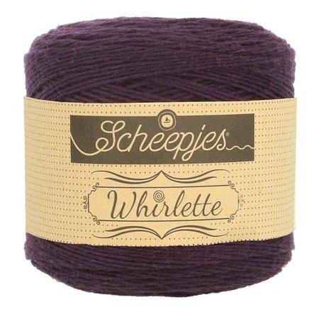Scheepjes Whirlette Grappa (855)