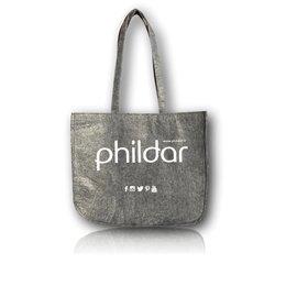 Phildar tas