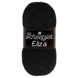 Scheepjes Eliza Meteorite (239)