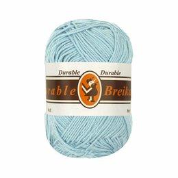 Durable Breikatoen lichtblauw (13)