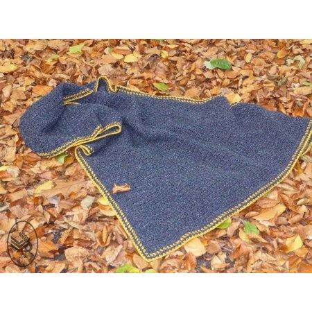 Durable Haakpatroon Asymmetrische Sjaal