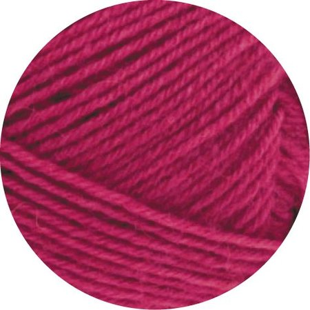 Lana Grossa Meilenweit pink (1313)