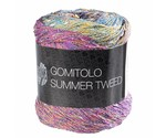 Gomitolo Summer Tweed