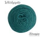Whirligigette