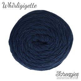 Scheepjes Whirligigette Sapphire (250)