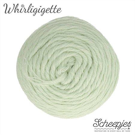 Scheepjes Whirligigette Blue (255)