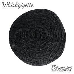 Scheepjes Whirligigette Grey (253)