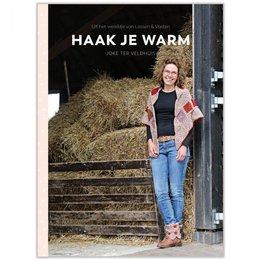 Haak je warm - Joke ter Veldhuis