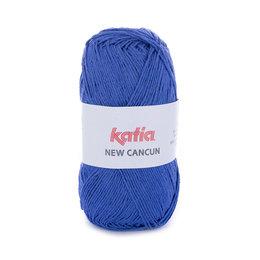 Katia New Cancun 80 Nachtblauw