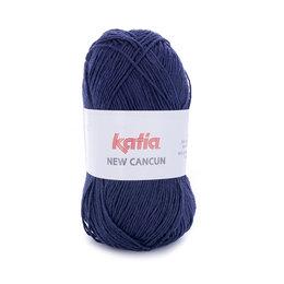 Katia New Cancun 57 Donkerblauw