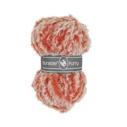 Durable Furry 2239 - Brick