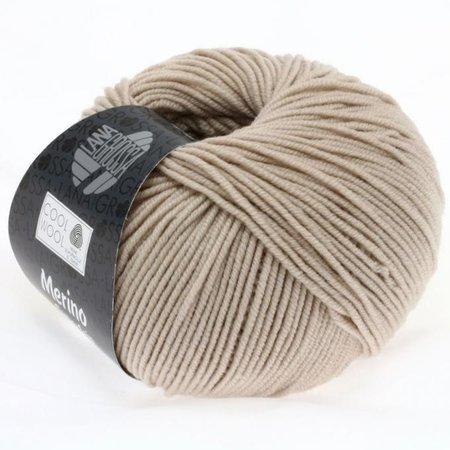 Lana Grossa Cool Wool Beige (526)