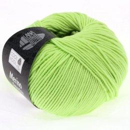 Lana Grossa Cool Wool Bleekgroen (540)