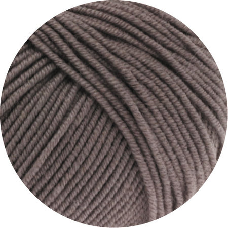 Lana Grossa Cool Wool Taupe (558)
