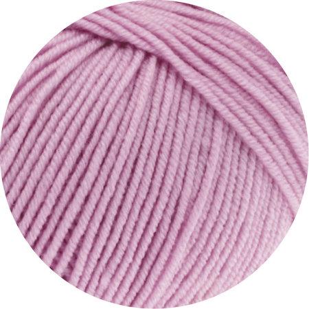 Lana Grossa Cool Wool Sering (580)