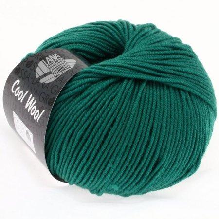 Lana Grossa Cool Wool Petrol (2015)
