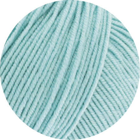 Lana Grossa Cool Wool Mint (2020)