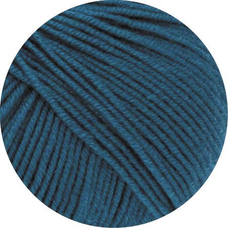 Lana Grossa Cool Wool Petrol (2049)