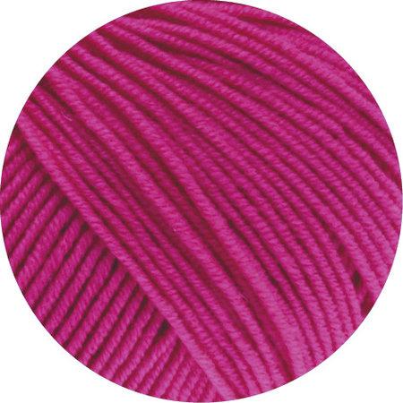 Lana Grossa Cool Wool 537 - Cyclaam