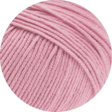 Lana Grossa Cool Wool Oudroze (2045)