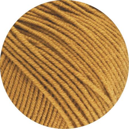 Lana Grossa Cool Wool Oker (2035)