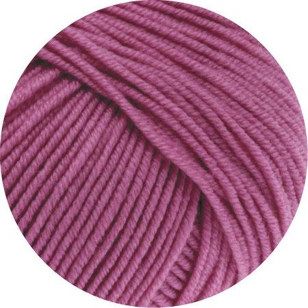 Lana Grossa Cool Wool Heide (2011)