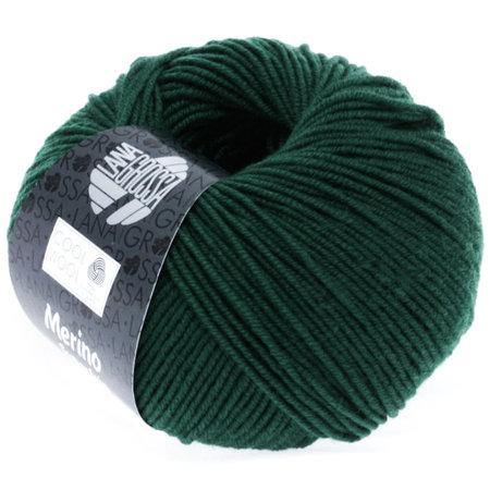 Lana Grossa Cool Wool Flessegroen (501)