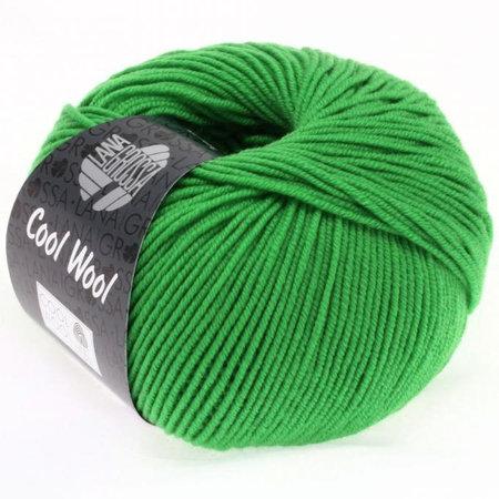 Lana Grossa Cool Wool Appelgroen (504)