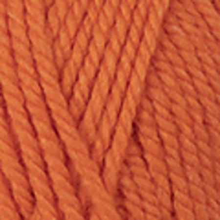 Katia Alaska 50 - oranje