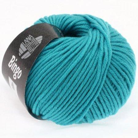 Lana Grossa Bingo 133 - Turquoise