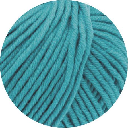 Lana Grossa Bingo Turquoise (133)