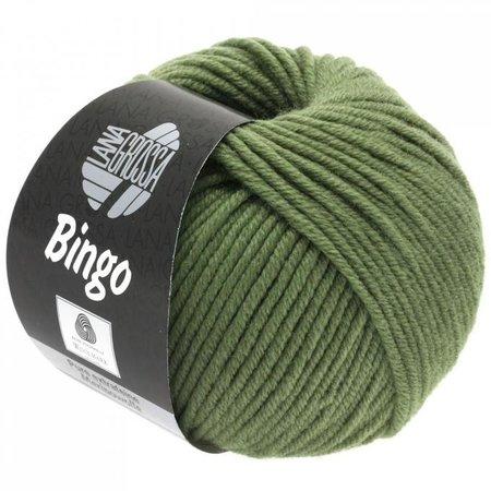 Lana Grossa Bingo 180 - Groen