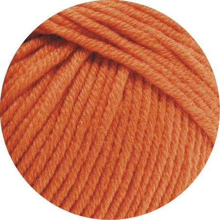 Lana Grossa Bingo 183 - Oranje