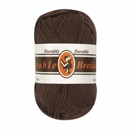Durable Breikatoen 250 - bruin