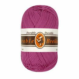 Durable Breikatoen cerise (248)