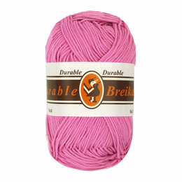 Durable Breikatoen 239 - fresia