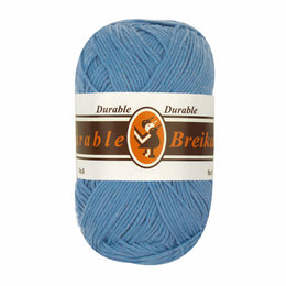 Durable Breikatoen licht jeans (14)