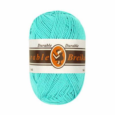 Durable Breikatoen 2121 - licht turquoise